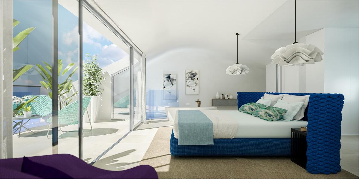 biens neufs agence l'immobilière estepona